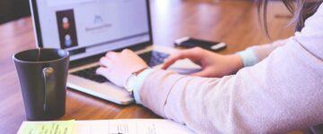 как заработать в интернете советы новичкам