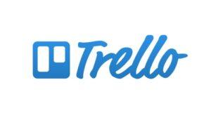 сервис Trello